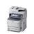 Farbmultifunktionsdrucker MC760dnfax Bild1