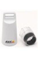 Axis Lens Tool