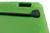 KidsCover Mini für iPad Mini 1., 2. und 3 Generation; grün iPad Hülle