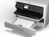 Epson Tintenstrahldrucker WorkForce Pro WF-C5210DW Bild 4