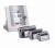 boso-carat professionalBlutdruckmeßgerät