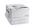 Drucker Xerox Phaser 7500V_DT, plus Lebenslange Garantie
