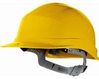 Ochranná pracovní přilba ZIRCON 1 - Ochranná přilba ZIRCON 1 červená