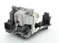 NEC M403H - Lampe Complète QualityLamp Module Economie