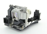 NEC M403W - QualityLamp Modul Economy Modul
