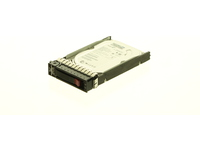 HDD 250GB SATA 7.2k rpmHot-plug 3.5 inch Harddrives / SSD