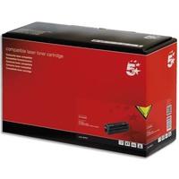 5ET CART COMP TNR SAM CLT506S NR 990521