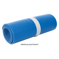 AIREX Haltegurt für Gymnastikmatten bis 2,00 m