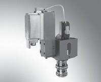 Bosch-Rexroth 3WRCBEE25VF190M-1X/G24K31/A1M