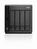 Fujitsu CELVIN NAS QE807 4x6TB EU Bild 1