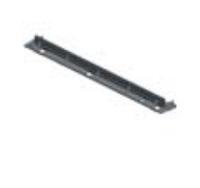 KYOCERA 305JK71720 Drucker-/Scanner-Ersatzteile Multifunktional