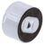 Ledil Tina LED Linse, Ø 16.1mm, Ø 16.1 (Dia.) x 9.7mm Round, für verschiedene LED Serien