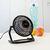 USB Mini Fan, LogiLink® [UA0192]