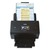BROTHER Scanner ADS3600W