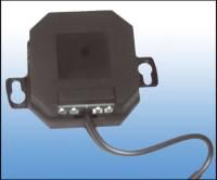 Funkrepeater (Verstärker), 868 MHz