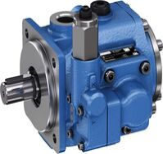 Bosch Rexroth R900539710