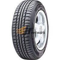HANKOOK 175/65 13 80T OPTIMO K715, Sommerreifen