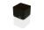 PalmSecure OEM Sensor STD Bild1