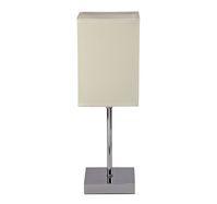 Desk Luminaire MAULstate