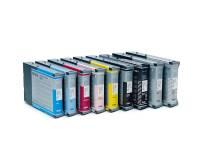 Epson Tintenpatrone Vivid Light Magenta T605600