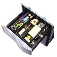 3M Organisateur de tiroir C71
