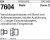 Verschlußschrauben CM26x1,5