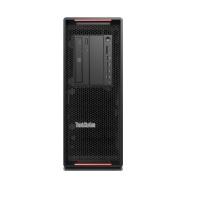 Lenovo ThinkStation P710 - Intel Xeon E5-2630 v4 - 30B7000FGE Bild 1
