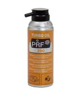 Taerosol PRF 290/220 motorový olej 0,22 l Sekačka na trávu