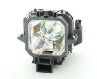 EPSON EMP-54 - Kompatibles Modul Equivalent Module