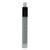 5ET E/10 LAME CUTTER 9MM E-84007 SP-