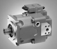 Bosch-Rexroth A11VO40LR/10R-NPC12N00