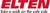 Halbschuh Senex ESD S3 728321 Gr.46