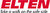 Halbschuh Senex ESD S3 728321 Gr.44