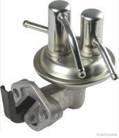 Kraftstoffpumpe (Betriebsart mechanisch ) für NISSAN