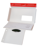 CD-Kompaktbrief_Vollpappe_weiß_221mmx122mm_mitFenster_7164001_(1).jpg