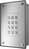 AP-Codeschloß Komplettgerät Edelst CAE-200
