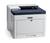 Xerox Farbdrucker Phaser 6510V_DN, plus Lebenslange Garantie Bild 3