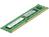 2GB PC3-12800 CL11 128Mx8 dPC Speicher