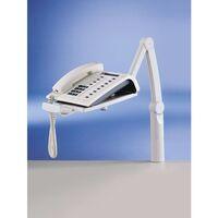 Telefonschwenkarm
