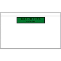 1ER B/1000 POCH CINCLU DL 228/130/DCI/PO