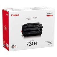 CANON Cartouche toner CGR724H 3482B002