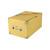 Euro Standard Karton 284x184x137mm F0701 1.20B Nr. 31 Unterseite