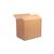 Karton 770x570x450mm F0201 2.9ACA
