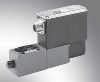 Bosch Rexroth R900969496