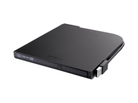 Buffalo DriveStation Quad USB3.0 with NAS HDD, 24.0TB Bild 1
