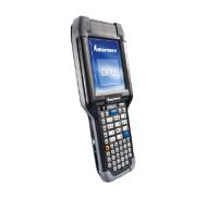 "Intermec CK3R PDA 8,89 cm (3.5"") 240 x 320 Pixels Touchscreen 401 g"