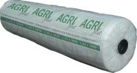 """Wickelnetze Rundballennetz """"AGRIplus"""", 1,23m x 3000m, weiß, echte 12 Gramm, Antistatisch"""