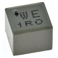 Würth WE-XHMI SMD Induktivität Drosselspule mit Eisen-Kern geschirmt, 1 μH, 0MHz 17A, 8080 Gehäuse