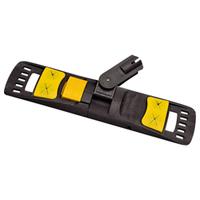 Vermop Sprinthalter Plus Kunststoff 40 cm mit Clips 40 cm Arbeitsbreite