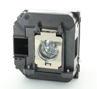 EPSON POWERLITE 420 - Kompatibles Modul Equivalent Module